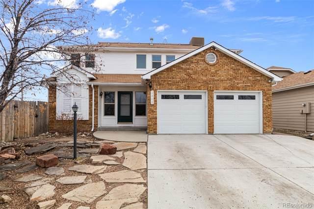 2802 SW Bridalwreath Place, Loveland, CO 80537 (#1854540) :: Compass Colorado Realty
