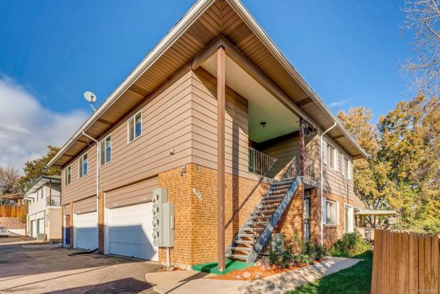 9949 Croke Drive, Thornton, CO 80260 (#1856143) :: Bring Home Denver