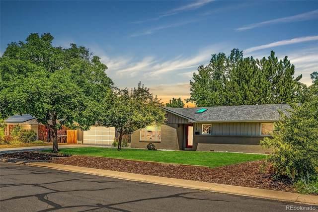 5271 Euclid Avenue, Boulder, CO 80303 (#1856327) :: The DeGrood Team