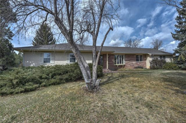 7059 Redwing Place, Longmont, CO 80503 (#1860234) :: 5281 Exclusive Homes Realty