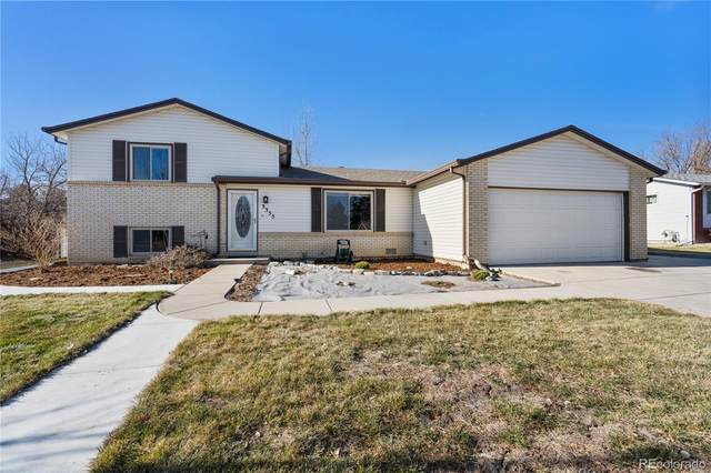 3355 Duffield Avenue, Loveland, CO 80538 (#1861054) :: The DeGrood Team