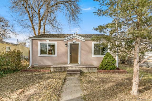 895 Grove Street, Denver, CO 80204 (#1862330) :: Wisdom Real Estate