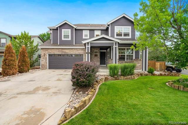 1533 Wasp Court, Fort Collins, CO 80526 (#1865050) :: The DeGrood Team