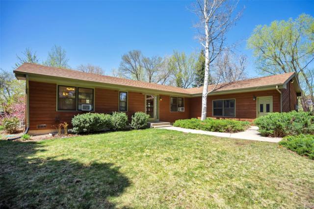 1565 Main Street, Louisville, CO 80027 (#1865387) :: Wisdom Real Estate