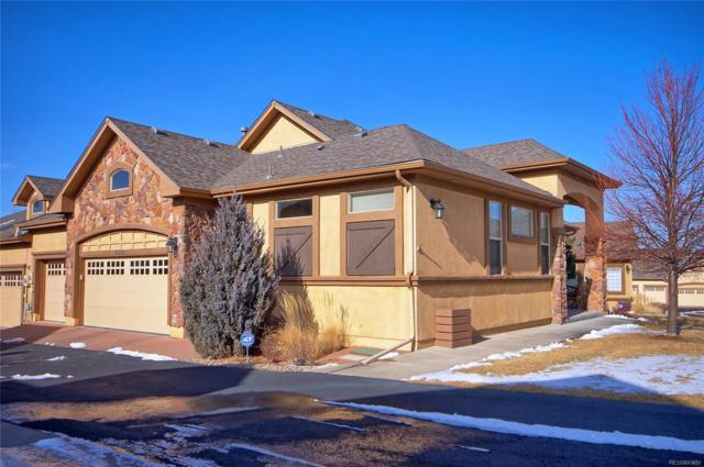 9652 Carriage Creek Point, Colorado Springs, CO 80920 (#1865901) :: Wisdom Real Estate