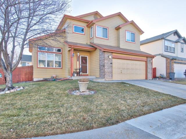 4252 Snowbird Avenue, Broomfield, CO 80020 (#1866863) :: House Hunters Colorado