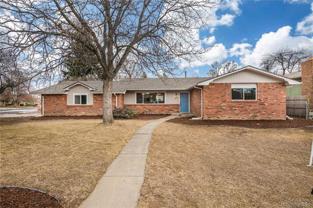 4416 Roosevelt Avenue, Loveland, CO 80538 (MLS #1867184) :: Keller Williams Realty