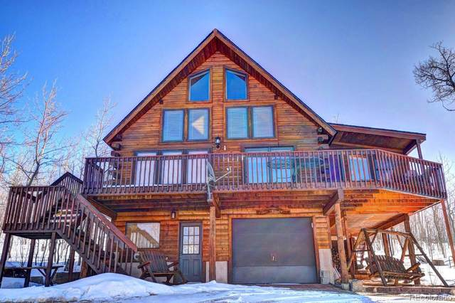 624 French Pass Circle, Jefferson, CO 80456 (#1868119) :: The Gilbert Group