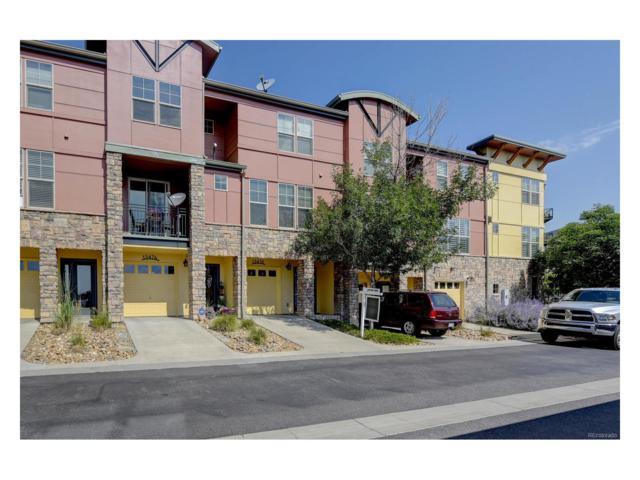 13478 Via Varra, Broomfield, CO 80020 (MLS #1868503) :: 8z Real Estate