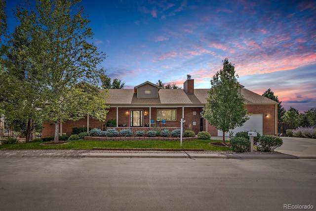 870 S Cody Street, Lakewood, CO 80226 (#1868590) :: The DeGrood Team