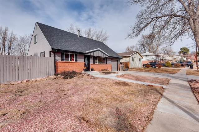 3608 Leeds Lane, Colorado Springs, CO 80907 (MLS #1869131) :: 8z Real Estate