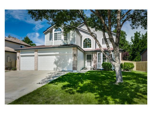 1522 Dillon Way, Superior, CO 80027 (MLS #1869620) :: 8z Real Estate