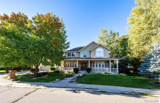 1763 Rockies Court, Lafayette, CO 80026 (#1869791) :: The DeGrood Team