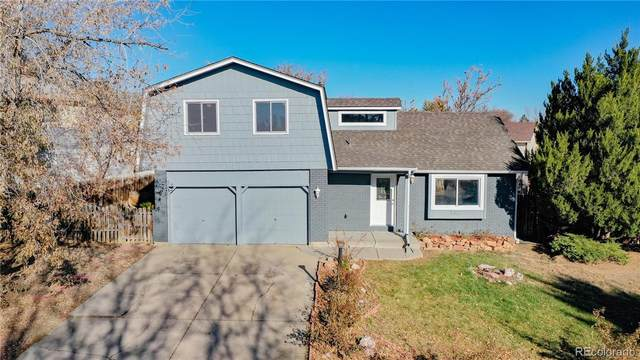 3925 Jefferson Drive, Loveland, CO 80538 (#1869908) :: James Crocker Team