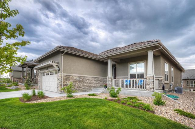 15675 Puma Run, Broomfield, CO 80023 (#1871415) :: The Heyl Group at Keller Williams