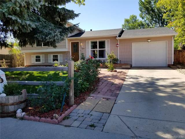2401 Bowen Street, Longmont, CO 80501 (MLS #1871516) :: 8z Real Estate