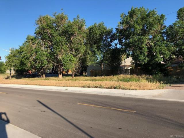 6799 Green Court, Denver, CO 80221 (MLS #1874074) :: 8z Real Estate