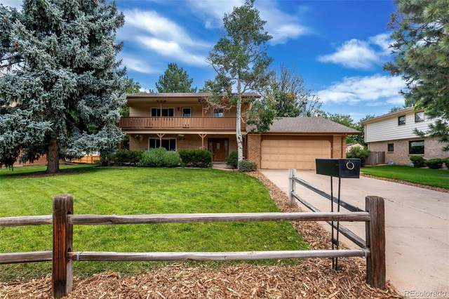 1250 Birch Street, Broomfield, CO 80020 (MLS #1875209) :: 8z Real Estate