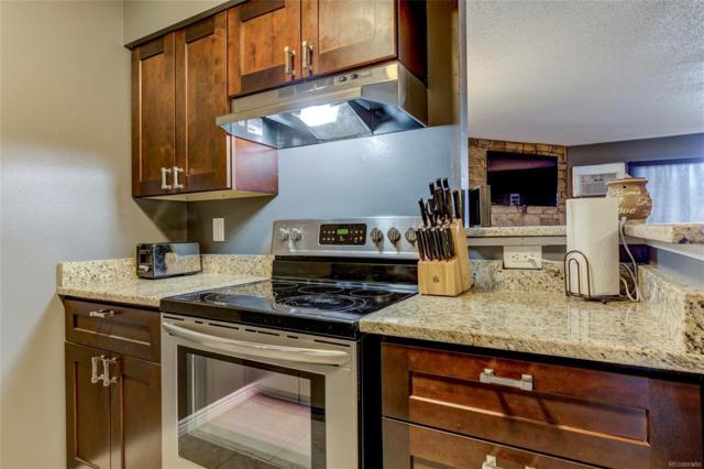 10150 E Virginia Avenue 19-205, Denver, CO 80247 (#1875441) :: My Home Team