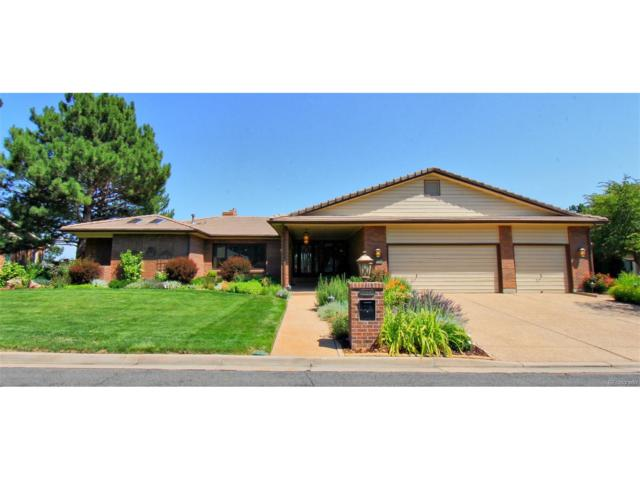 11327 Quivas Way, Westminster, CO 80234 (MLS #1875478) :: 8z Real Estate
