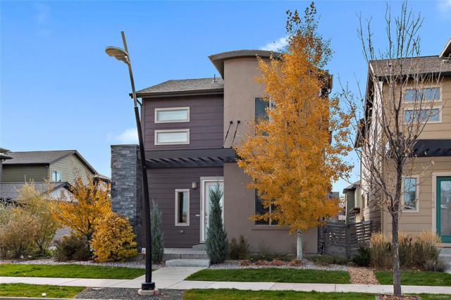 1772 W 68th Avenue, Denver, CO 80221 (#1875620) :: Relevate | Denver