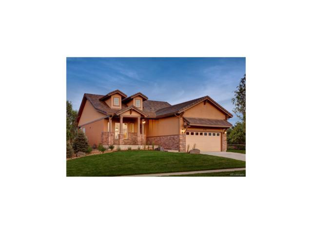 4178 San Luis Way, Broomfield, CO 80023 (MLS #1878155) :: 8z Real Estate