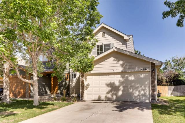 4816 Cornish Court, Denver, CO 80239 (#1878346) :: The Heyl Group at Keller Williams
