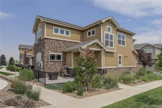 1861 S Buchanan Circle, Aurora, CO 80018 (#1878494) :: The DeGrood Team