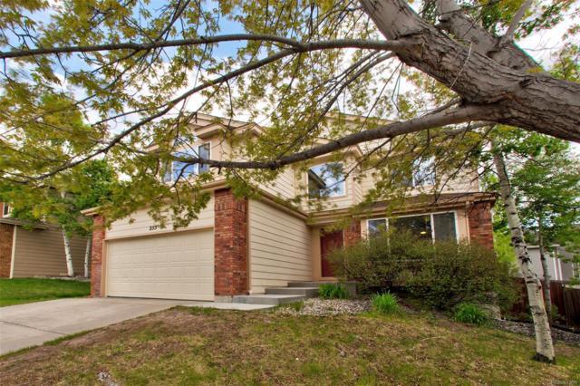 255 Holbrook Street, Colorado Springs, CO 80921 (#1879326) :: Wisdom Real Estate