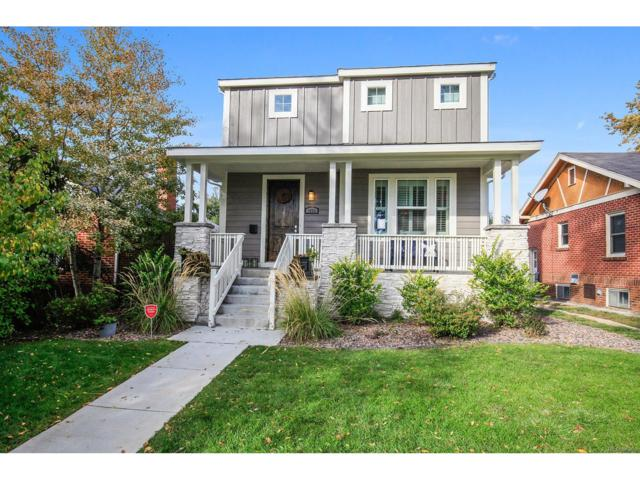 2655 Raleigh Street, Denver, CO 80212 (#1879992) :: Thrive Real Estate Group