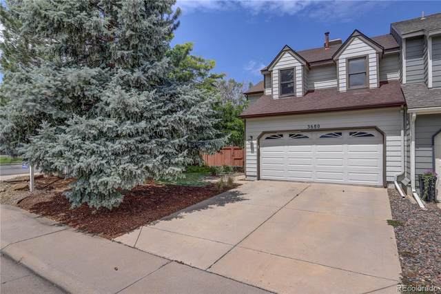 3680 S Espana Way, Aurora, CO 80013 (MLS #1880830) :: Bliss Realty Group