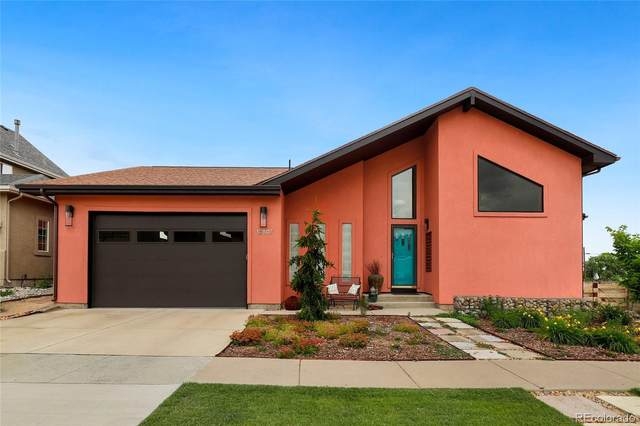 10807 Barclay Court, Commerce City, CO 80640 (#1882669) :: Wisdom Real Estate
