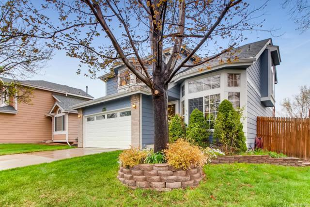 9638 Jellison Way, Westminster, CO 80021 (#1884013) :: The Heyl Group at Keller Williams