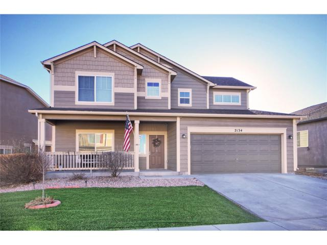 2134 Reed Grass Way, Colorado Springs, CO 80915 (#1888077) :: The Peak Properties Group