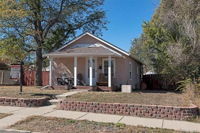 753 Osceola Street, Denver, CO 80204 (MLS #1889535) :: Re/Max Alliance