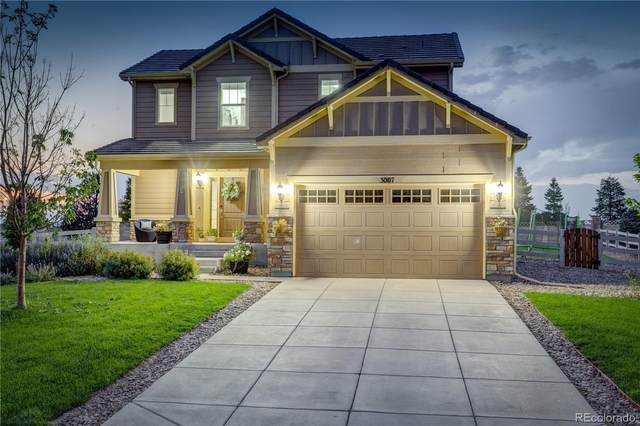 3007 Trinity Loop, Broomfield, CO 80023 (#1889869) :: The DeGrood Team