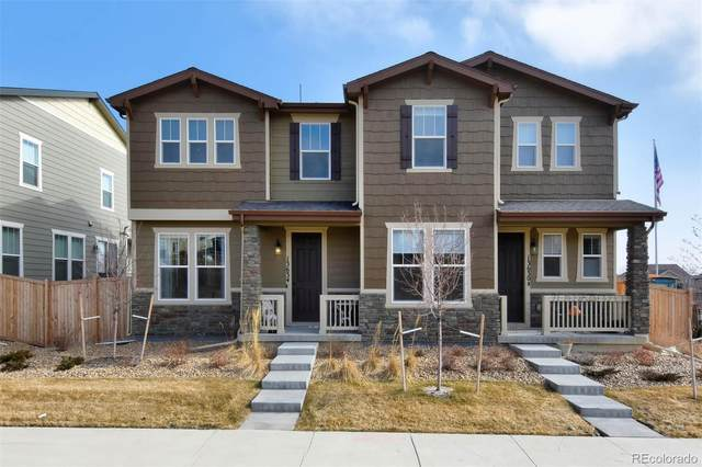 13634 Ash Circle, Thornton, CO 80602 (#1891328) :: The HomeSmiths Team - Keller Williams