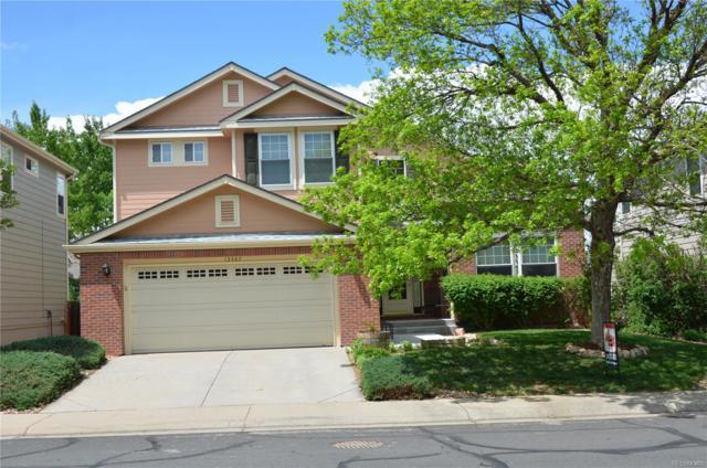 13547 Detroit Street, Thornton, CO 80241 (#1891347) :: House Hunters Colorado