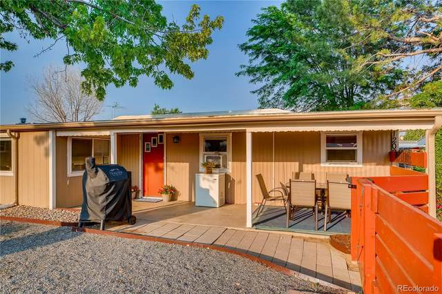 1208 Macmurry Court, Dacono, CO 80514 (MLS #1891530) :: Bliss Realty Group