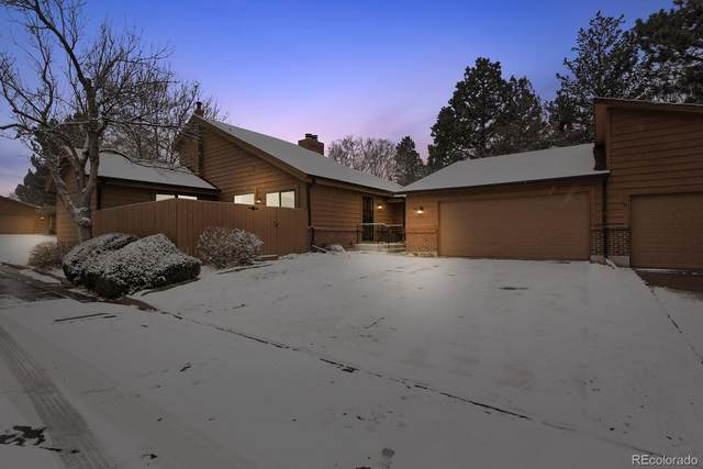 56 S Eagle Circle, Aurora, CO 80012 (#1891546) :: HomeSmart