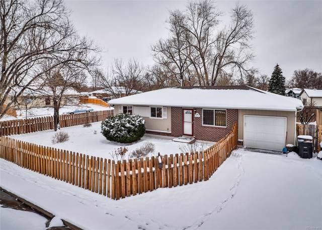 2117 S El Paso Avenue, Colorado Springs, CO 80905 (#1891754) :: True Performance Real Estate
