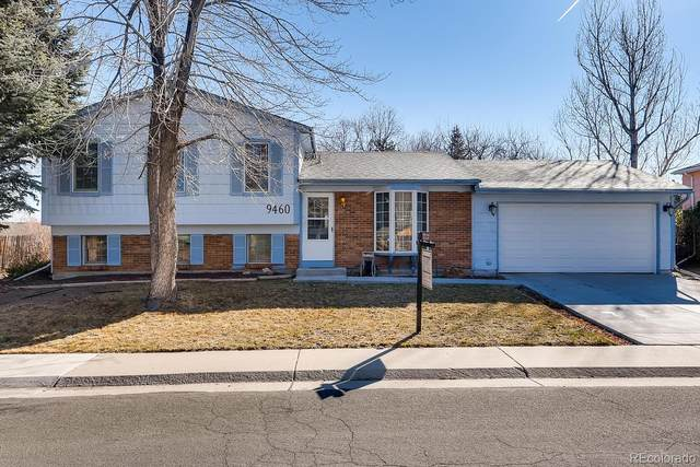9460 NW Brentwood Way, Westminster, CO 80021 (MLS #1893038) :: 8z Real Estate
