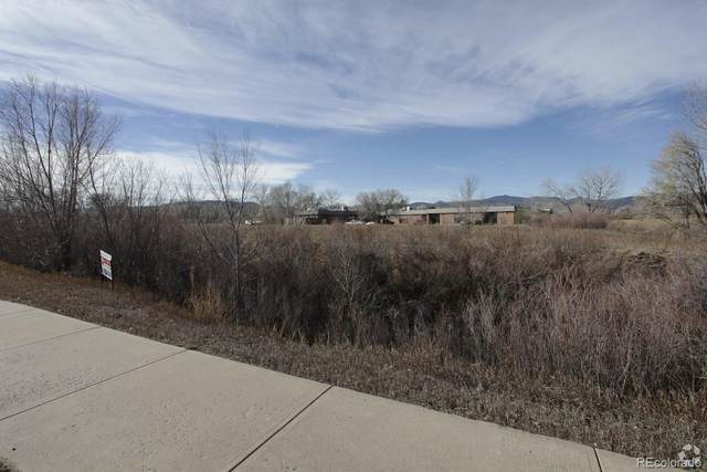 6950 Indiana Court, Arvada, CO 80007 (#1893184) :: The DeGrood Team