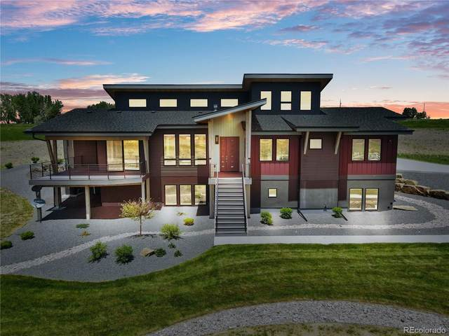 6018 Inspiration Drive, Fort Collins, CO 80524 (#1894354) :: The DeGrood Team
