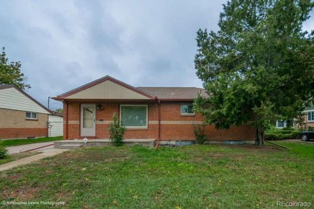 7241 Ruth Way, Denver, CO 80221 (MLS #1894563) :: 8z Real Estate
