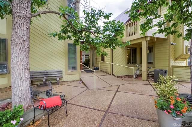 777 Poplar Avenue #765, Boulder, CO 80304 (#1895555) :: The Healey Group