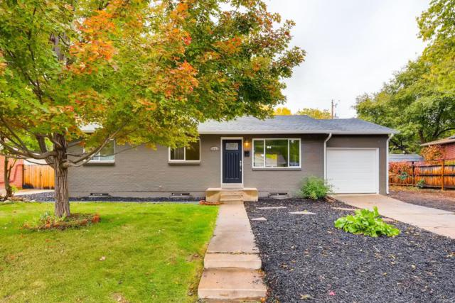6763 Moore Street, Arvada, CO 80004 (#1896888) :: Bring Home Denver