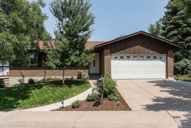 3150 S Pitkin Street, Aurora, CO 80013 (#1897446) :: Structure CO Group