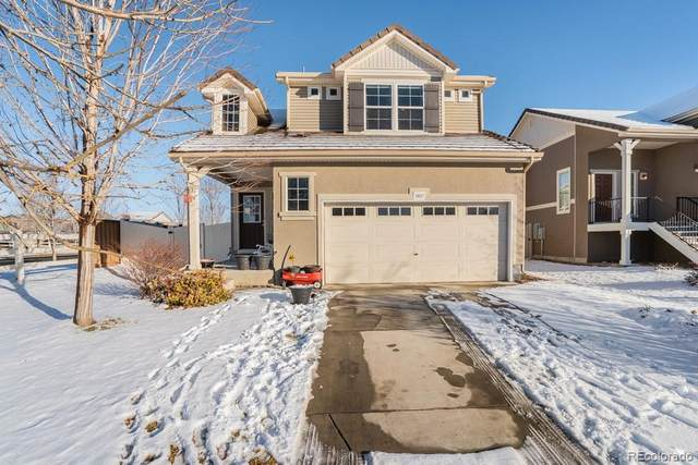 3837 Blackwood Lane, Johnstown, CO 80534 (#1899852) :: iHomes Colorado