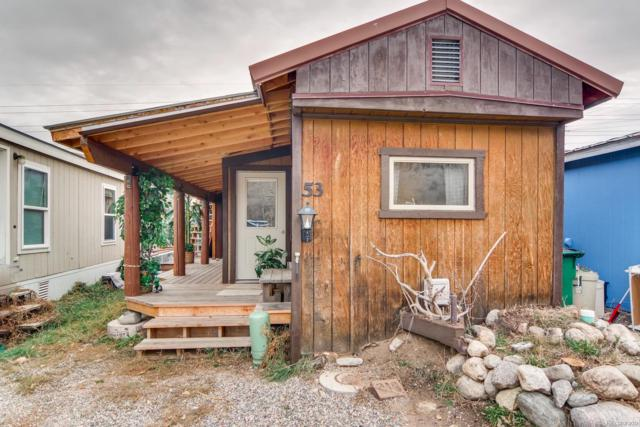 75 Anglers Drive #53, Steamboat Springs, CO 80487 (#1900540) :: My Home Team